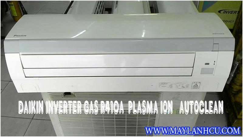 Bán máy lạnh cũ TIẾT KIỆM ĐIỆN  inverter  2018 giá rẻ