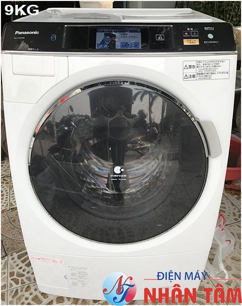 Máy Giặt cũ nội địa Nhật 7 kg,8 kg,9 kg - 28