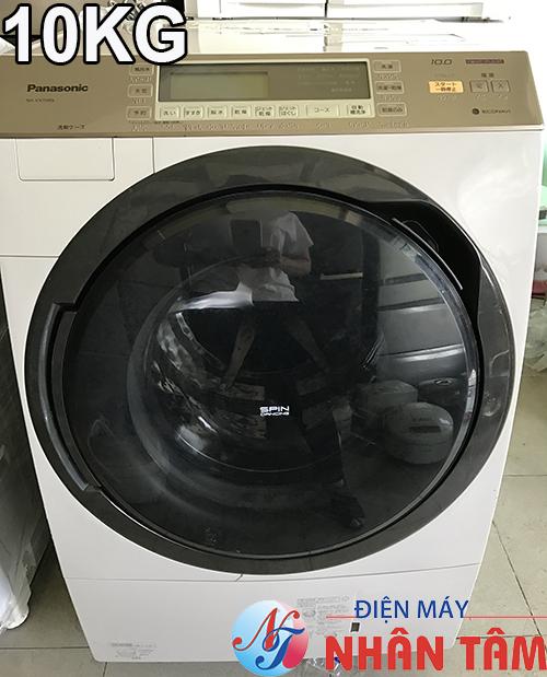 Máy Giặt cũ nội địa Nhật 7 kg,8 kg,9 kg - 27