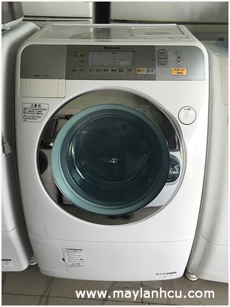 Máy Giặt cũ nội địa Nhật 7 kg,8 kg,9 kg - 10