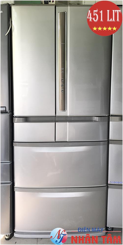 Máy Giặt cũ nội địa Nhật 7 kg,8 kg,9 kg - 38